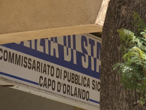 Fake esoteric rites, occult magic, talismans. Seven arrests for fraud in the province of Messina