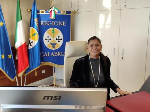 "Passport of lovers, Santelli replies to De Luca: «It all depends on Giuseppe ""Don Rodrigo"" Conte»"