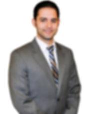 Jason Khano Local Marietta Attorney