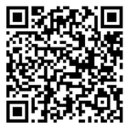 APPLE_STORE_QR_CODE.png