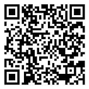 PLAY_STORE_QR_CODE.png