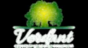 Verdant Logo white.png