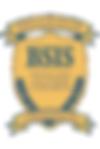 bsis logo.png