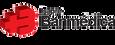 LOGO-banmedica-30x30-2-1200x1200_edited_