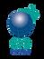 logo%20verbo%20divino_edited.png