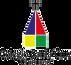 logo%2520santa%2520cruz_edited_edited.pn