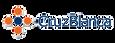 cruz%20blanca_edited.png
