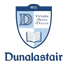 logo%20dunalastair_edited.png