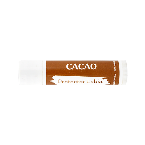 Protector Labial Cacao