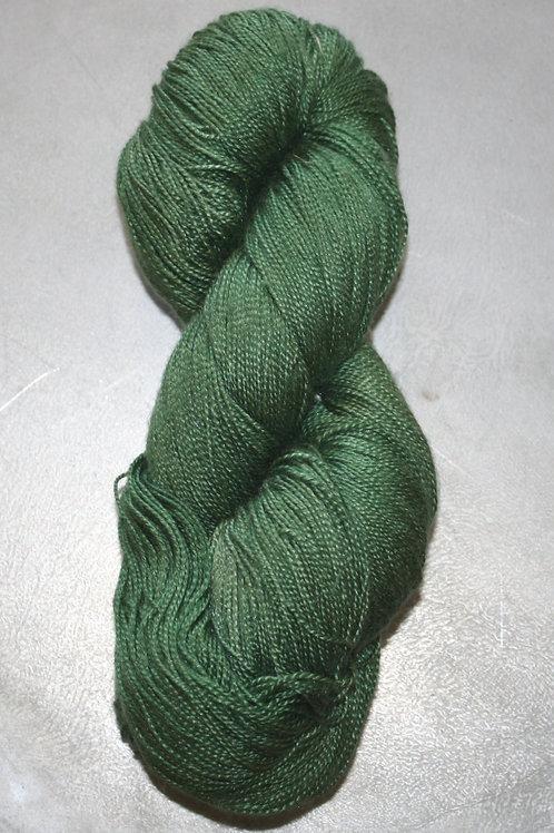 Mullbärssilke FÄRG 28