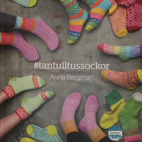 #TANTULLTUSSOCKOR