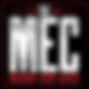 mec logo 1.png