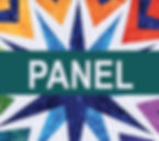 shipshewana quilt fesival, quilt panel, panel discussion, SQF 2019