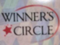 Shipshewana Quilt Fest Winner's Circle