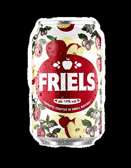 Friels Vintage Cider 330ml
