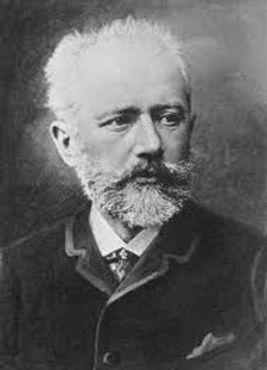 Tchaikovsky portrait 2.jfif