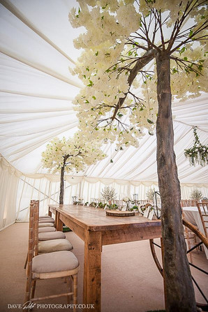 marquee at the outbuildings 2.jpg