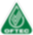 oftec_vector.png