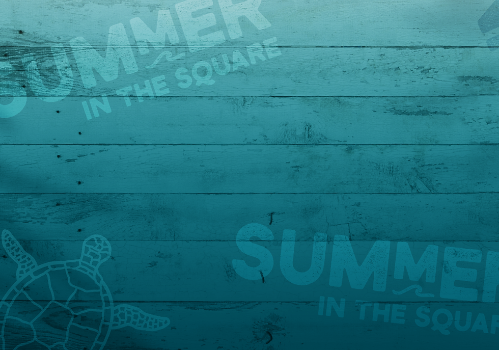 EF - SUMMER IN THE SQUARE WEB BACKGROUND