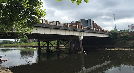 Broughton Bridge 2.jpg.png