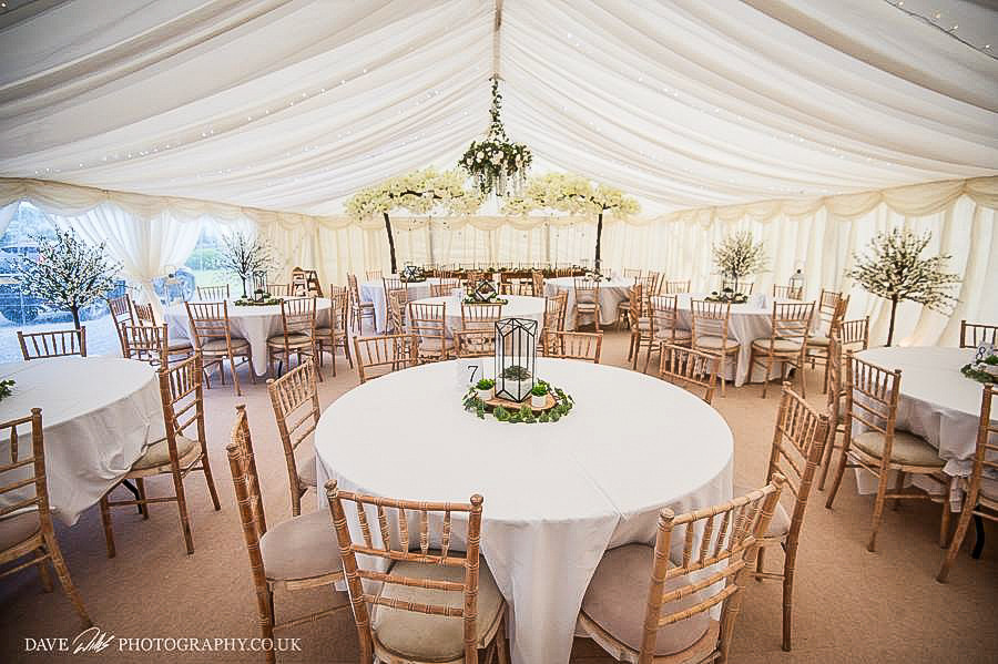 marquee at the outbuildings 5.jpg