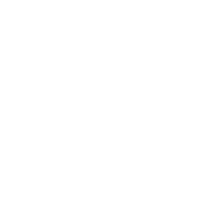 BURTONS LOGO (WHITE TRANSPARENT).png