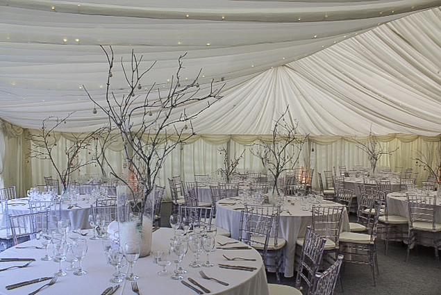 Ice Chairs in Marquee.jpg