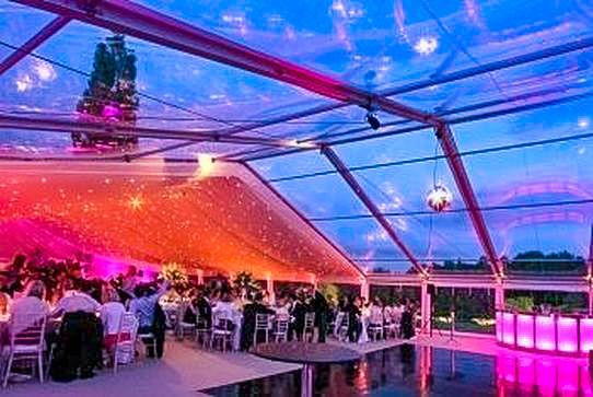 Neston Clear Roof.jpg