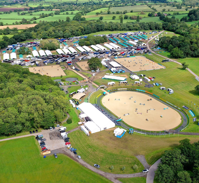 Bolesworth%20Aerial%20Shot%20August%2020