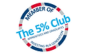 5-percent-club-logo.png