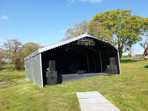 stage outdoor.jpg