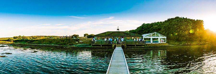 The-Boathouse-Anglesey-wedding-photograp