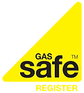 gas-safe-plumber-edinburgh-cullen-plumbi