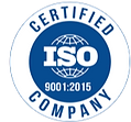 iso certified.png