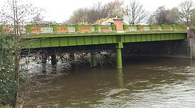 Broughton Bridge 3.jpg.png