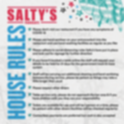 SALTY_S_-_REOPENING_POSTS-03.png