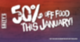 SALTY'S - JANUARY HEADER-01.png