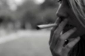 Woman_smoking_marijauana (1).jpg