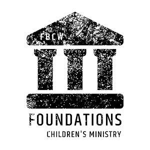 foundations sticker.jpg