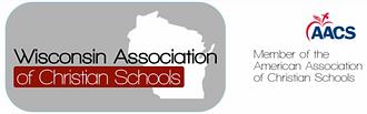 Waupaca Christian Academy. Christian School Waupaca, WI