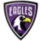 Waupaca Christian Academy Eagles. Christian School Waupaca, WI
