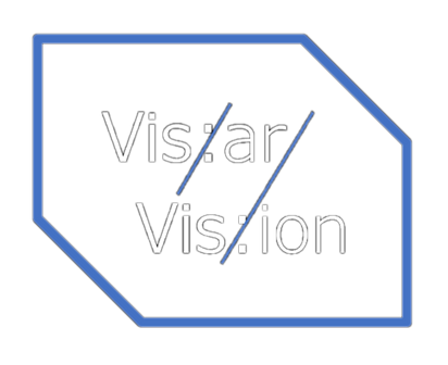 VisarVisionv1_edited.png