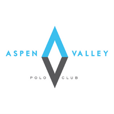 Aspen Valley Logo.png