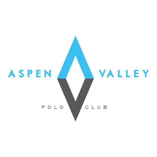Aspen Valley Logo.png