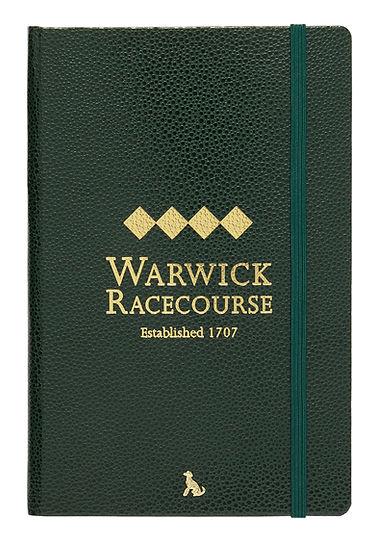 Warwick Green.jpg