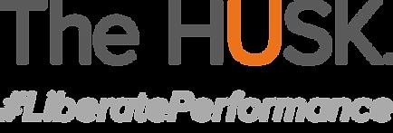 The_Husk_Logo_v2_540x.png
