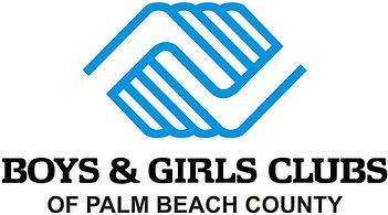 BGC PB logo.jpg