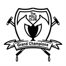 Grand Champions Logo.png