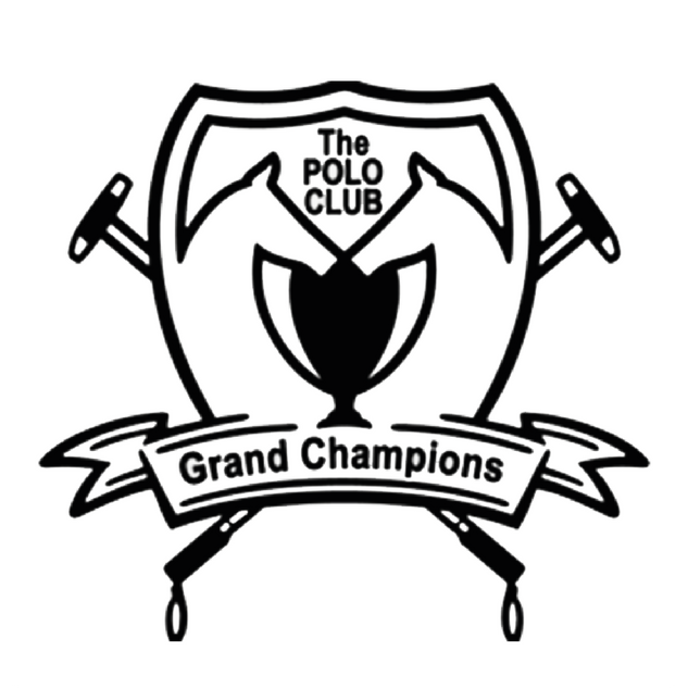 Grand Champions Logo.png