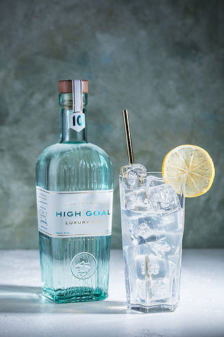 Gin Botttle Glass.jpg